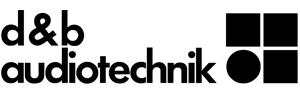 d&b audiotechnik (Германия)