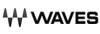 Waves (США)