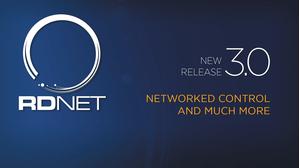 RDNet 3.0 RCF