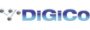 DiGiCo (Великобритания)