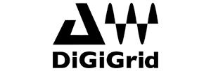 DiGiGrid (Великобритания)