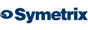 Symetrix (США)