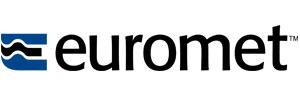 Euromet (Италия)