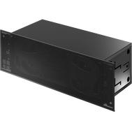 D&B Audiotechnik 44S Loudspeaker, flushmount