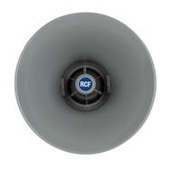 RCF HD 410T