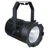 SHOWTEC HELIOS 200 COB Q4