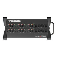 DiGiCo A 168D STAGE