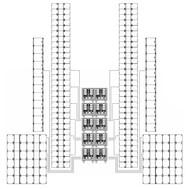 Комплект №7 - E-SERIES (E15/E12 Arena Set)