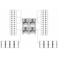 Комплект №3 - E-SERIES (E12 High Performance Set)