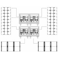 Комплект №2 - E-SERIES (E12 Performance Set)