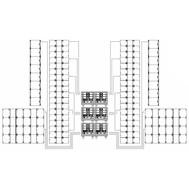 Комплект №6 - E-SERIES (E15 High Performance Set)