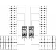 Комплект №5 - E-SERIES (E15 Performance Set)