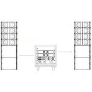 Комплект №8 - S-SERIES (S10 Compact Set)