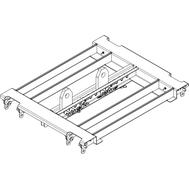 Adamson E-Frame Sub