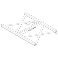 Adamson IS10 Micro Frame