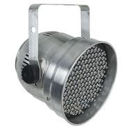 SHOWTEC LED PAR 56 SHORT ECO P