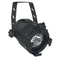 SHOWTEC LED PINSPOT PRO B