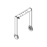 Adamson SLR Quick Lock Vertical Bracket V-12