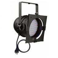 SHOWTEC PAR 64 SHORT RGB LED