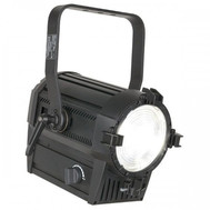 SHOWTEC PERFORMER 1000 LED MKII Fresnel 5600K