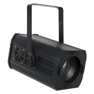 SHOWTEC PERFORMER LED 150