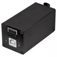 SHOWTEC QUICK DMX D512S