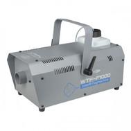 SHOWTEC WTF-F1000
