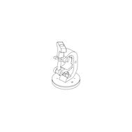 Adamson IS-Series C-Clamp