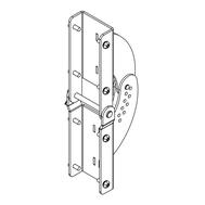 Adamson IS-Series Articulator