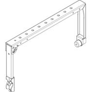 Adamson CS7p / S7p Horizontal Bracket