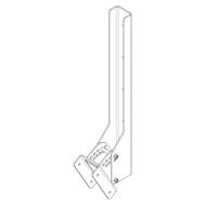 Adamson IS-Series Tilt Adapter