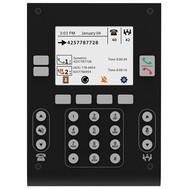 Symetrix PD-1 Telco Dialer