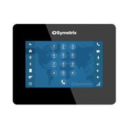 Symetrix T-5 Glass