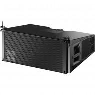 D&B Audiotechnik XSL8