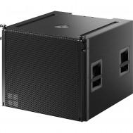 D&B Audiotechnik XSL-SUB