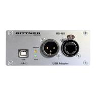 Bittner Audio NA-1