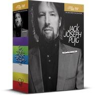 Waves Jack Joseph Puig Signature Series