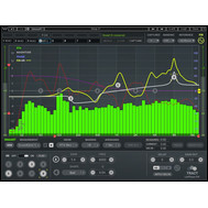Waves TRACT System Calibration + Smaart Di v2
