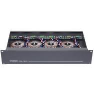Cloud CXL-1600