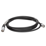RCF ETHERCON CABLE 0.6 M