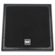 RCF P 6215