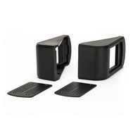 RCF STAGE BUMPERS M 18