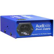 ARX AudiBox PSU