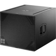 D&B Audiotechnik B6-Sub