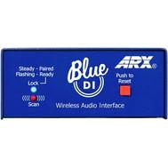 ARX Blue DI