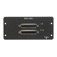 DiGiCo MOD-DMI-ADC