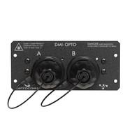 DiGiCo MOD-DMI-OPTO