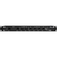 D&B Audiotechnik DS10