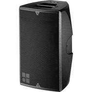 D&B Audiotechnik E12