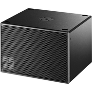 D&B Audiotechnik E12X-Sub